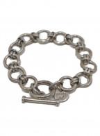 xolo jewelry(ショロ ジュエリー)の古着「メキシカンブレスレット」