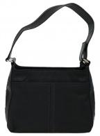 GIVENCHY()の古着「ハンドバッグ」|ブラック