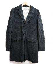 NOLLEYS(ノーリーズ)の古着「チェスターコート」