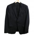 EMPORIO ARMANI(エンポリオアルマーニ)の古着「セットアップスーツ」