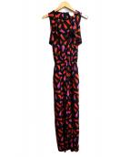 Kate Spade(ケイトスペード)の古着「オールインワン」