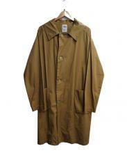 DANTON(ダントン)の古着「コート」