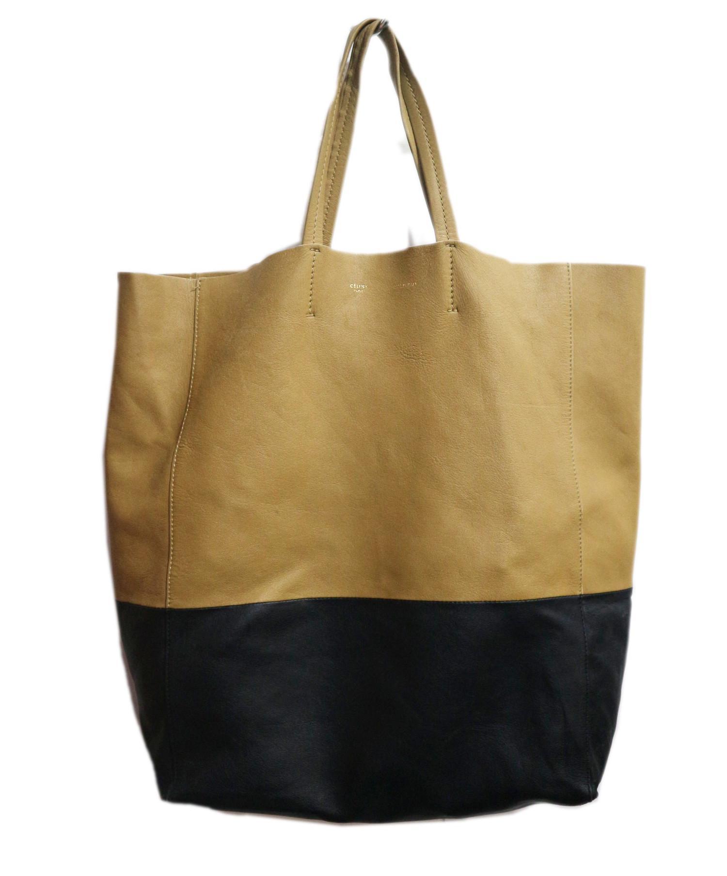 premium selection bd9ef af178 [中古]CELINE(セリーヌ)のメンズ バッグ トートバッグ