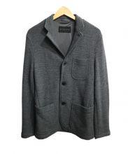 ESTNATION(エストネーション)の古着「テーラードジャケット」