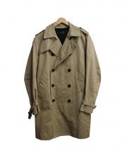 AMERICAN RAG CIE(アメリカンラグシー)の古着「トレンチコート」