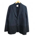 ts(s)(ティーエスエス)の古着「テーラードジャケット」