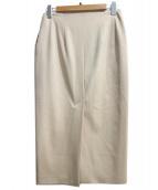 DEUXIEME CLASSE(ドゥーズィエムクラス)の古着「ロングタイトスカート」