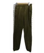 Billionaire Boys Club(ビリオネアボーイズクラブ)の古着「トラックパンツ」