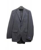 POLO RALPH LAUREN(ポロ バイ ラルフローレン)の古着「セットアップスーツ」