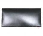 CYPRIS(キプリス)の古着「2つ折り財布」|ベージュ×ブラック