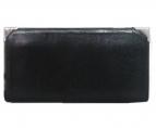 ALEXANDER WANG(アレキサンダーワン)の古着「長財布」|ブラック