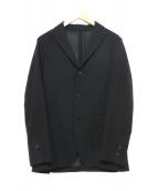 RING JACKET(リングジャケット)の古着「3Bジャケット」|ブラック