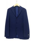 RING JACKET(リングジャケット)の古着「3Bジャケット」|ネイビー