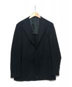 RING JACKET(リングジャケット)の古着「テーラードジャケット」|ブラック