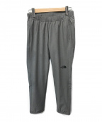 THE NORTH FACE()の古着「Flexible Ankle Pant」|グレー