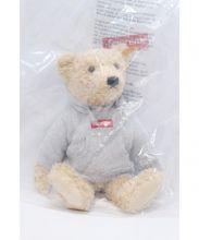 SUPREME(シュプリーム)の古着「Steiff Bear」