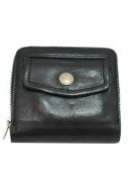 beautiful people(ビューティフルピープル)の古着「財布」