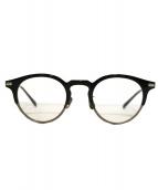 EYEVAN 7285(アイヴァン7285)の古着「眼鏡」
