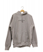 Supreme(シュプリーム)の古着「Le Luxe Hooded Sweatshirt」