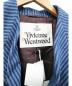 Vivienne Westwoodの古着・服飾アイテム:17800円
