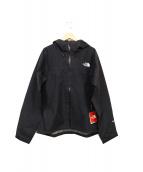 ()の古着「クライムライトジャケット」|ブラック