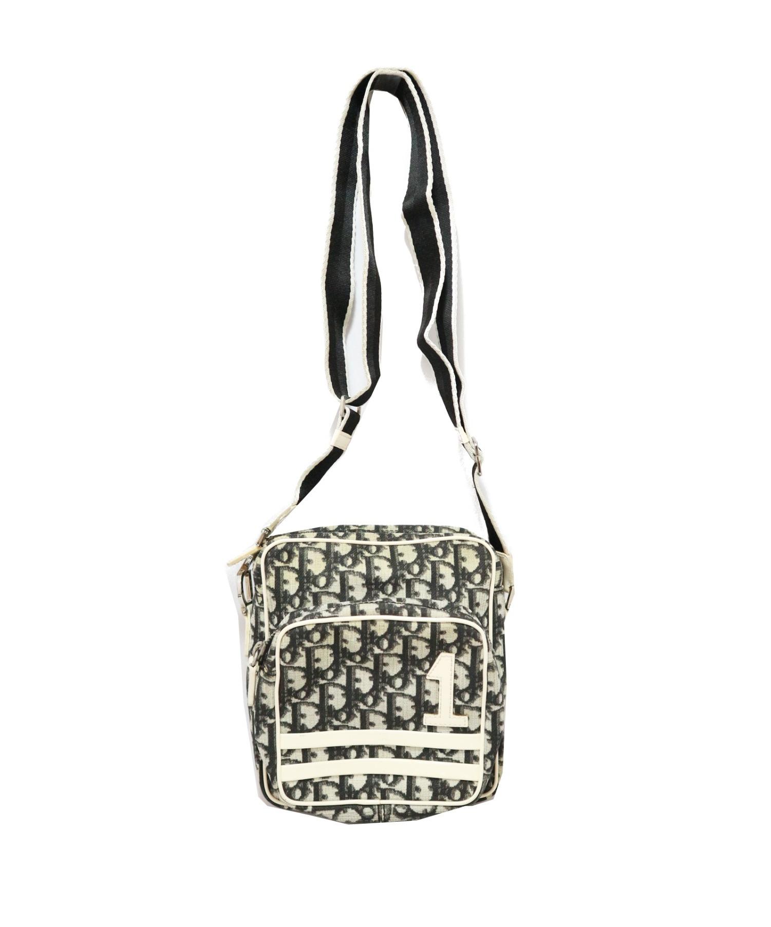 中古・古着通販】Christian Dior (クリスチャンディオール) ナンバー1 ...
