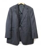 五大陸()の古着「テーラードジャケット」|グレー