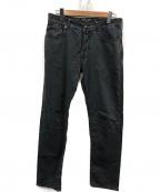 JACOB COHEN()の古着「パンツ」|グレー