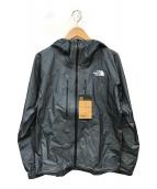 ()の古着「Panmah Jacket」|グレー