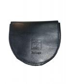 BELLAGO(ベラーゴ)の古着「コインケース」