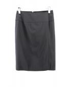 DOLCE & GABBANA(ドルチェ&ガッバーナ)の古着「スカート」