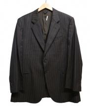 GIORGIO ARMANI(ジョルジオアルマーニ)の古着「3Pセットアップスーツ」