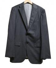 NOLLEY'S(ノーリーズ)の古着「セットアップスーツ」
