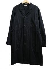 1998 UK WEAR(イギリス古着)の古着「ショップコート」