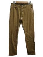 Paul Smith JEANS(ポールスミス ジーンズ)の古着「パンツ」