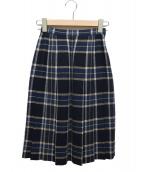 Burberrys(バーバリーズ)の古着「スカート」
