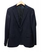 simplicite plus(シンプリシテ プリュス)の古着「セットアップスーツ」