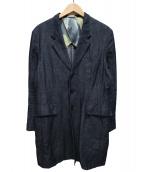 Paul Smith COLLECTION(ポールスミスコレクション)の古着「チェスターコート」