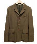 Paul Smith COLLECTION(ポールスミスコレクション)の古着「テーラードジャケット」