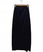 PLEATS PLEASE(プリーツ プリーズ)の古着「プリーツスカート」