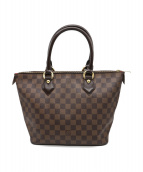 LOUIS VUITTON(ルイヴィトン)の古着「サレヤPM」