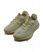 adidas(アディダス)の古着「YEEZY BOOST 350 V2」|BUTTER(バター)