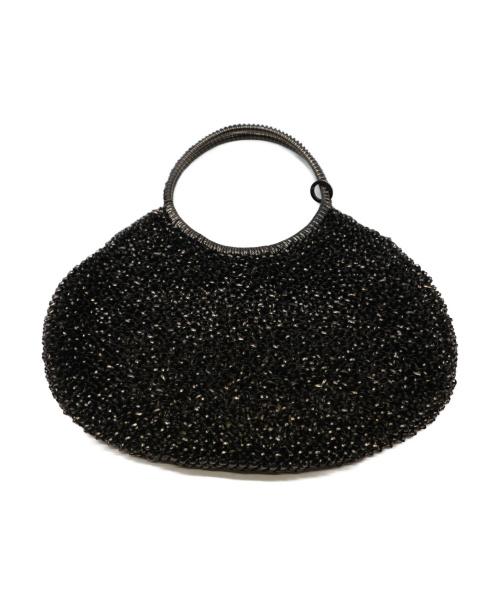 ANTEPRIMA(アンテプリマ)ANTEPRIMA (アンテプリマ) ワイヤーハンドバッグの古着・服飾アイテム