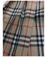 Burberrysの古着・服飾アイテム:7800円