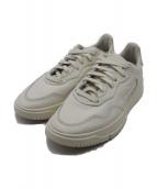 adidas(アディダス)の古着「SC PREMIERE」 ホワイト