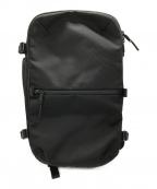 AER(エアー)の古着「Travel Pack 2」 ブラック
