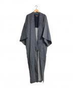 GAIJIN MADE(ガイジンメイド)の古着「浴衣」