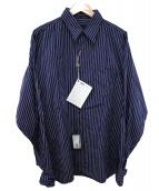 PRADA(プラダ)の古着「シャツ」