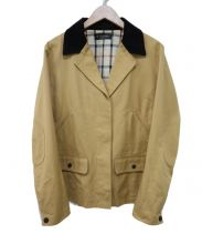 Brooks Brothers(ブルックスブラザーズ)の古着「ハンティングジャケット」