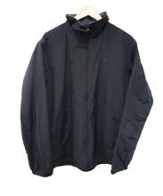 HELLY HANSEN(ヘリーハンセン)の古着「フレイアライナージャケット」